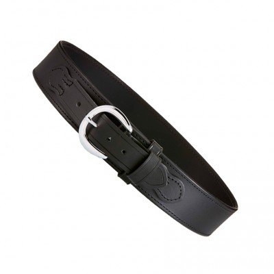 River Duty Belt