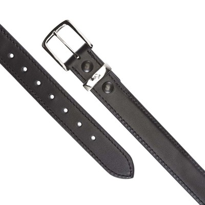Concealed Carry Gun Belt™ 1-1/2 Model Number: B21
