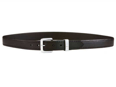 Concealed Carry Gun Belt™